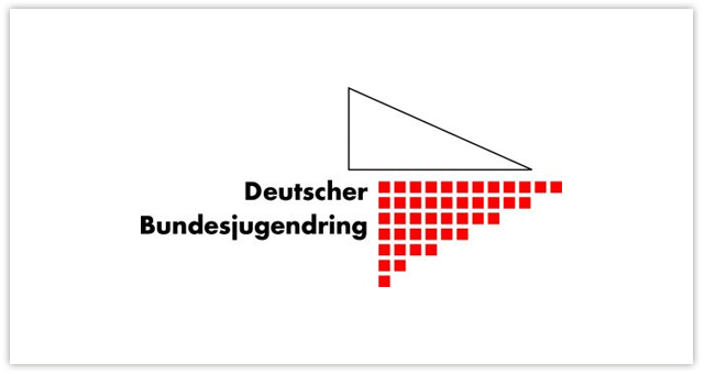 bundesjugendring
