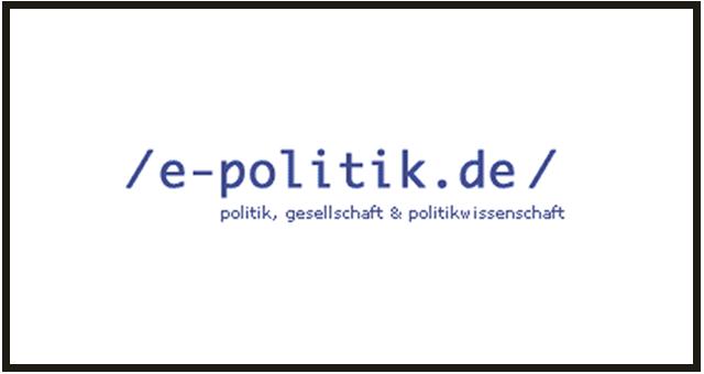 e-politik