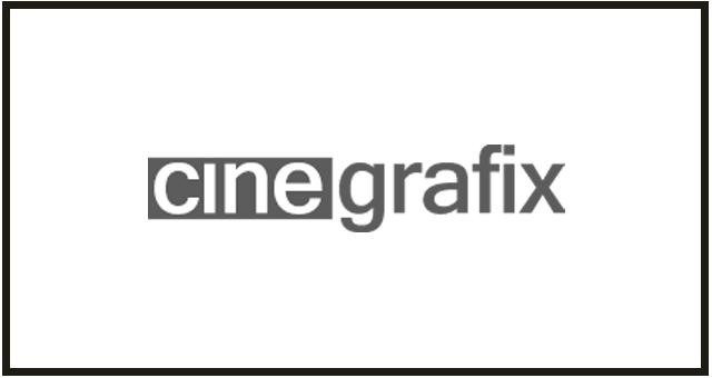 cinegrafix