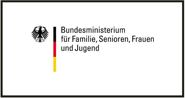 Familienministerium