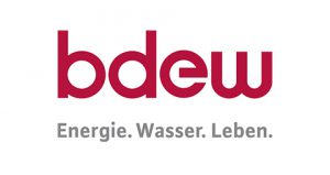 BDEW - Bundesverband der Energie- und Wasserwirtschaft
