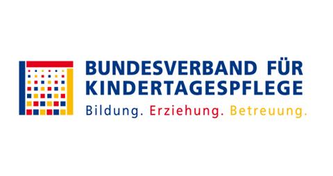 Bundesverband der Kindertagespflege