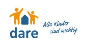 dare - Stiftung