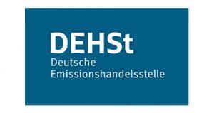 Deutsche Emissionshandelsstelle (DEHSt)
