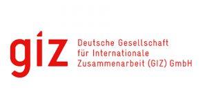 Deutsche Gesellschaft für Internationale Zusammenarbeit