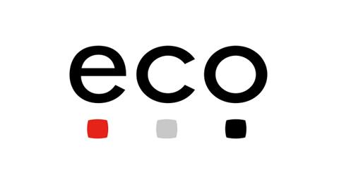 eco Verband der Internetwirtschaft e.V.