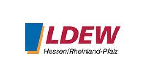 Landesverband der Energie- und Wasserwirtschaft Hessen/Rheinland-Pfalz e.V.