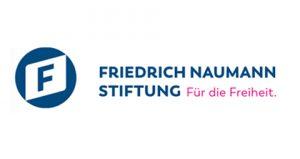 Die Friedrich-Naumann-Stiftung für die Freiheit